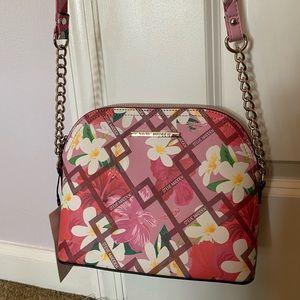 NWT Steve Madden purse!